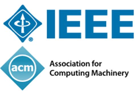 Ieee research paper on quantum computers